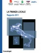La Finanza locale in Italia – Rapporto 2011