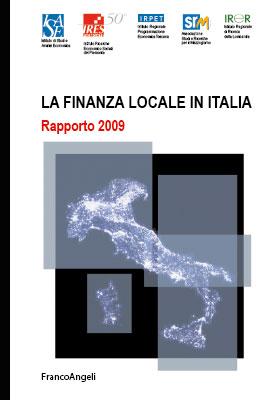 finanza-territoriale-2009