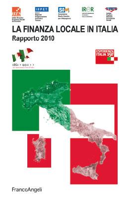 finanza-territoriale-2010