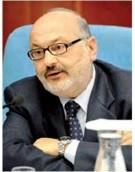 Intervista al Sottosegretario Giuseppe Maria Reina