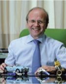 Intervista ad Aldo Bonomi sulle reti d'impresa