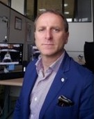 Intervista ad Alberto Rosotto, manager SKF