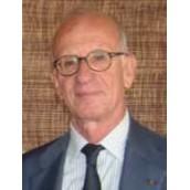 Intervista a Umberto Masucci, Presidente International Propeller Clubs