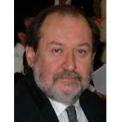 Intervista a Guido Nicolini, Presidente ASSOFERR