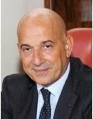 Intervista a Emanuele Grimaldi, Amministratore Delegato Grimaldi Group