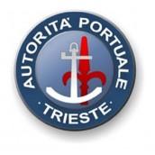 Intervista ai vertici dei porti adriatici: Trieste e Koper