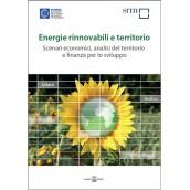 Energie rinnovabili e territorio