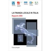 ___images_stories_finanza2009newnew_jpg_w_172_h_172