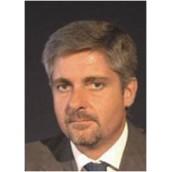 Intervista a Mario Mattioli, Vicepresidente Confitarma