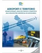 Aeroporti e territorio.