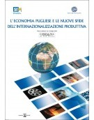 L'economia pugliese e le nuove sfide dell'internazionalizzazione produttiva