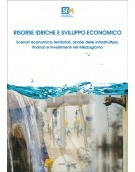 Risorse idriche e sviluppo economico