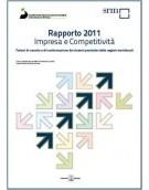 Rapporto 2011 Impresa e Competitività