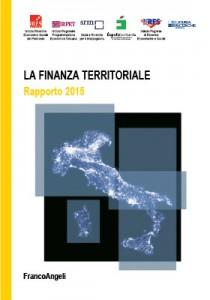 fiananza-territoriale-2015
