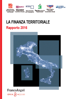 fiananza-territoriale-2016