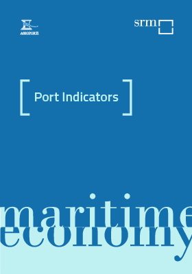 Port Indicators