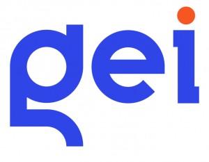 Logo GEI-02