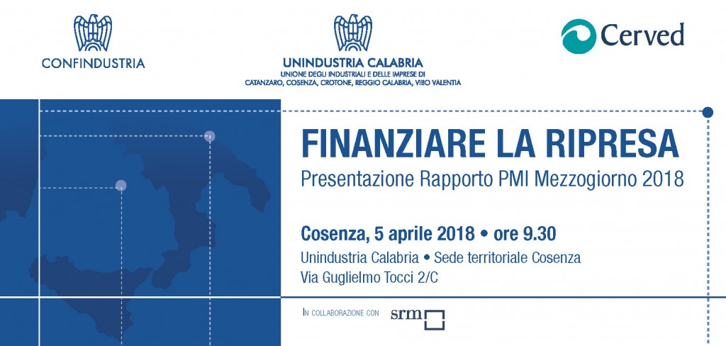 save-the-date-PMI-18