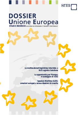 Dossier Unione europea 1|2018
