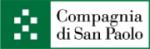 compagnia-web