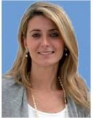 Intervista a Mariella Bottiglieri