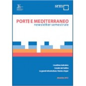 Mediterranean Ports – May 2012