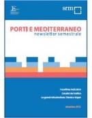 Mediterranean Ports – July 2013