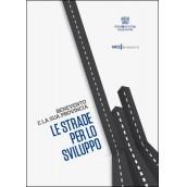 ___images_stories_benevento-strade-sviluppo_jpg_w_172_h_172