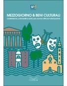 Mezzogiorno e Beni culturali