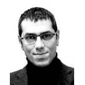 Intervista a Giovanni Caturano, AD SpinVector