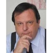 Intervista a Carlo Mearelli, Presidente di Assologistica