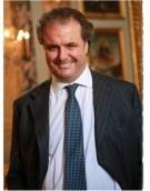 Intervista a Paolo D'Amico, Presidente Confitarma
