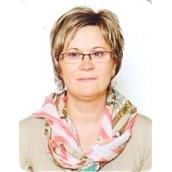 Intervista a Lila Nad Fodor, AD Fabrika Secera TE-TO Senta