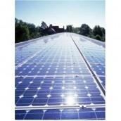 Intervista a Enel Green Power ed Edison