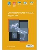 La Finanza locale in Italia – Rapporto 2008