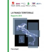 ___images_stories_finanza-territoriale-2014_jpg_w_172_h_172