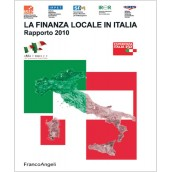 ___images_stories_finanzalocale2010new_jpg_w_172_h_172