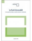Le fonti rinnovabili
