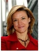 Intervista a Monica Frassoni, Presidente Eu-Ase