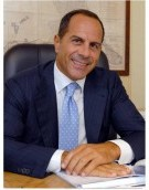 Intervista a Paolo Graziano, AD Magnaghi Aeronautica