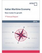 Italian Maritime Economy. New routes for growth  Annual Report 2014