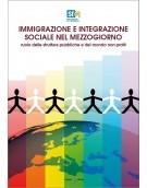 Immigrazione e integrazione nel Mediterraneo