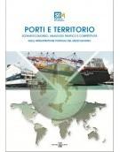 Porti e territorio