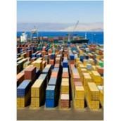 Intervista ai Presidenti dei Porti di Barcellona e Taranto