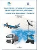 Competitività e sviluppo internazionale del sistema economico meridionale
