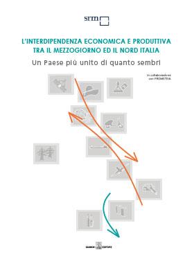 interdipendenza-nord-sud