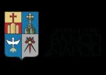 logo FBN