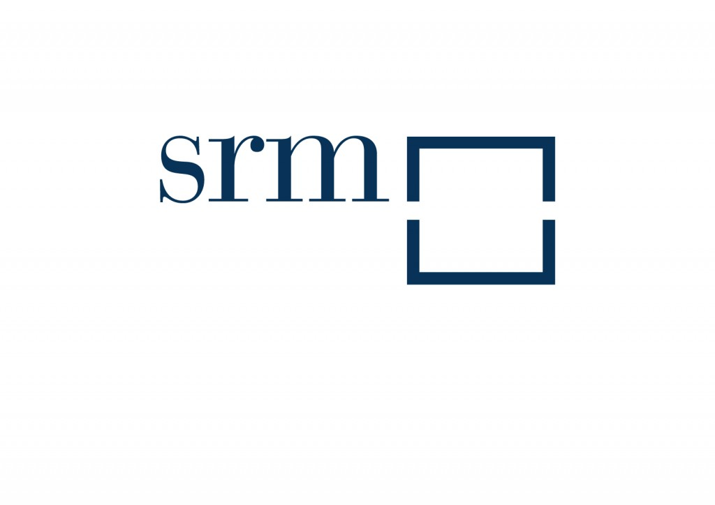 logo-srm