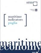 Maritime Indicators Puglia – 2015