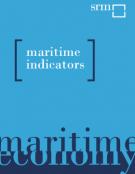 Maritime Indicators 1 – 2016
